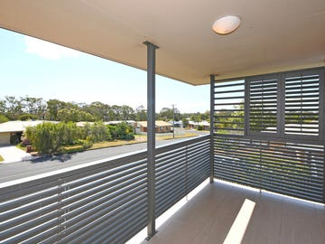 35 Tingira Terrace, Scarness, Qld 4655