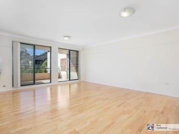 63/9-15 Lloyds Avenue, Carlingford, NSW 2118