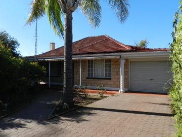 38 Zante Road, Berri, SA 5343