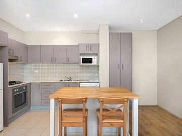 31/45 Balmoral Road, Northmead, NSW 2152