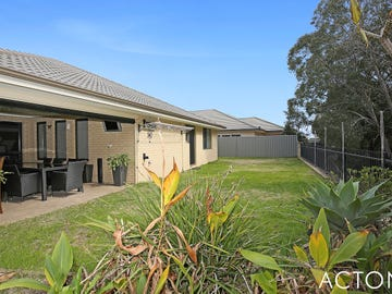 125 Countess Circuit, South Yunderup, WA 6208
