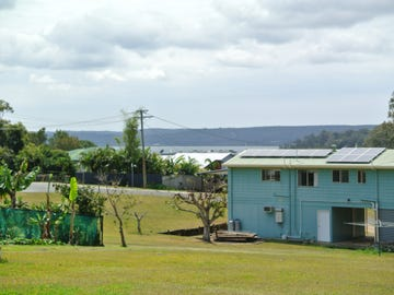 6 Aura Court, Macleay Island, Qld 4184