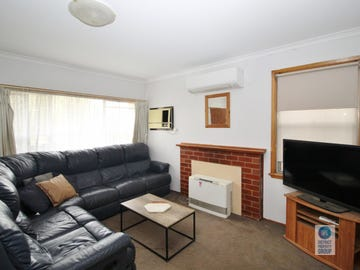 6 Brash Avenue, Wangaratta, Vic 3677