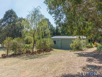 7 Sandholes Road, Braidwood, NSW 2622