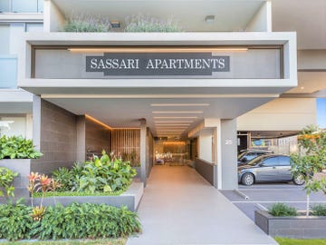 214/25 Duncan Street, West End, Qld 4101