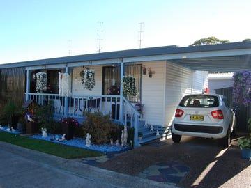 66/2 Evans Road, Canton Beach, NSW 2263