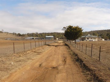388 Collins Road, Cooma, NSW 2630