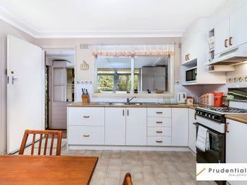 24 Edgecombe Avenue, Moorebank, NSW 2170