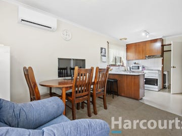 13 Hermitage Avenue, Mount Clear, Vic 3350