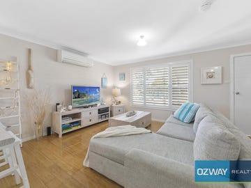 29 Katoomba Avenue, San Remo, NSW 2262