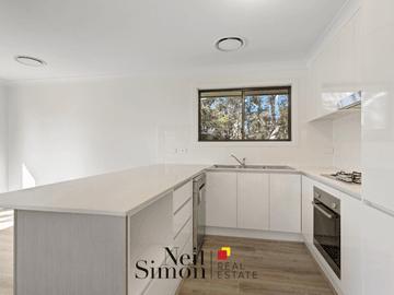 1/27 Gould Drive, Lemon Tree Passage, NSW 2319