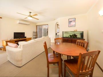 2/496 Hill Street, West Albury, NSW 2640