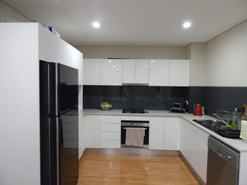 24 451-457 New Canterbury Road, Dulwich Hill, NSW 2203
