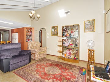 7  Outlook Close, Mount Hutton, NSW 2290