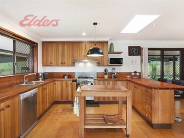 168 Pacific Hwy, Ourimbah, NSW 2258