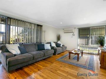 40 Norman Ave, Hammondville, NSW 2170
