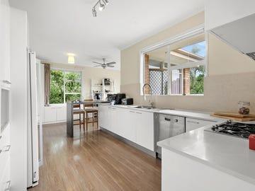 24 Hawthorne Avenue, Chatswood, NSW 2067