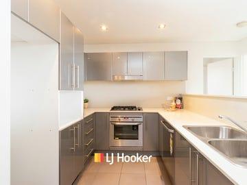 4129/10 Porter Street, Ryde, NSW 2112