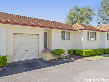 14/30 Pine Avenue, Davistown, NSW 2251