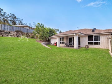 32 Eustace Circuit, Augustine Heights, Qld 4300