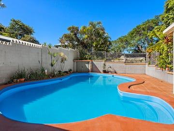 53 Long St, Coffs Harbour, NSW 2450