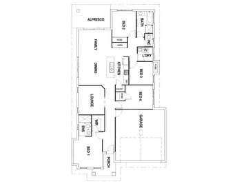 Lot 1213/Lot 1213 Periwinkle Way, Bohle Plains, Qld 4817