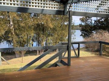 61 O'connells Point Road, Wallaga Lake, NSW 2546