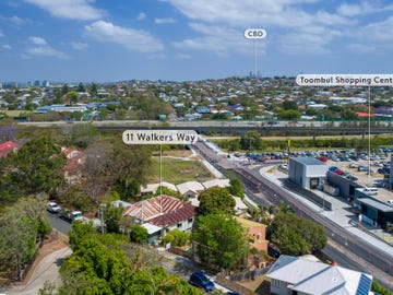 11 Walkers Way, Nundah, Qld 4012