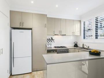 11/17 Haldane Street, Asquith, NSW 2077