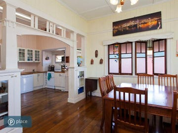 25 Day Road, Northgate, Qld 4013
