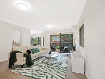 60/6 Hale Road, Mosman, NSW 2088
