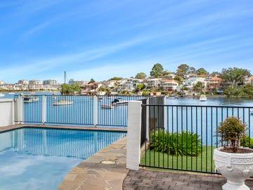 55 Bayview Street, Tennyson Point, NSW 2111