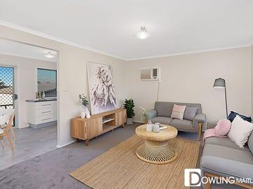 15 Wolstenholme Street, Rutherford, NSW 2320