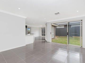 46 Melanite Street, Leppington, NSW 2179