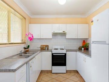 20/307 Flushcombe Road, Blacktown, NSW 2148