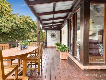 41 Wynnstay Road, Mount Eliza, Vic 3930