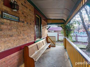 78 Dalton Street, Orange, NSW 2800