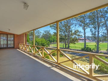 6 Worrigee Street, Nowra, NSW 2541