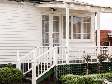 36 Campbell Street, Newstead, Tas 7250
