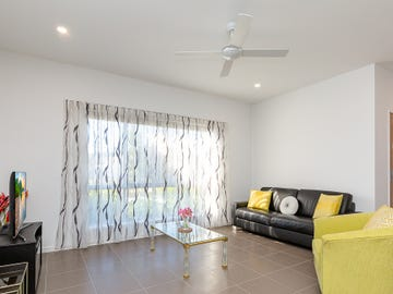 3/19  Solana Lifestyle Resort, 19 Bongaree Ave, Bribie Island North, Qld 4507