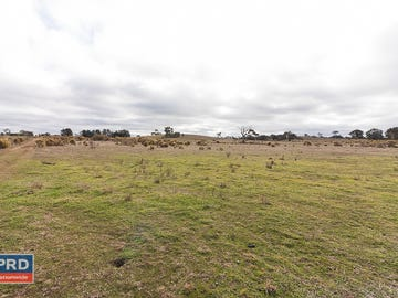 525 Shingle Hill Way, Gundaroo, NSW 2620