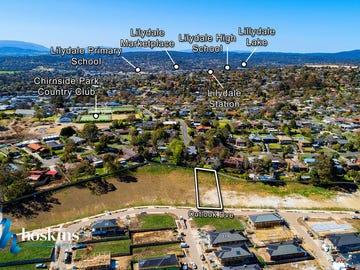 35 Outlook Drive, Chirnside Park, Vic 3116