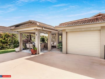 12 Dowling Street, Nelson Bay, NSW 2315
