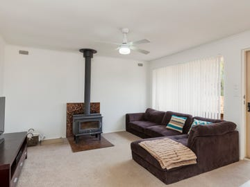 31 Serenade Crescent, Aberfoyle Park, SA 5159