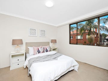 1/135 West Street, Crows Nest, NSW 2065