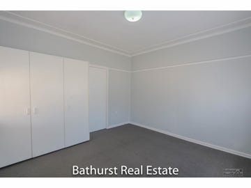 438 Howick Street, West Bathurst, NSW 2795