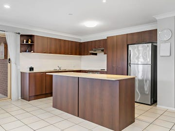6 Tangelo Court, Bellmere, Qld 4510