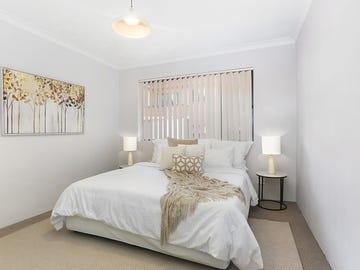 6/4-6 President Avenue, Kogarah, NSW 2217