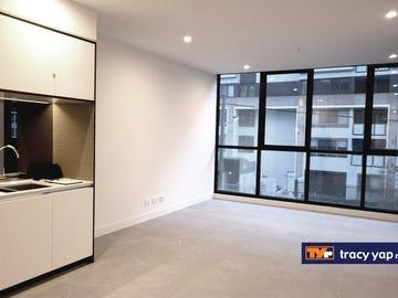 K231/2 Morton Street, Parramatta, NSW 2150