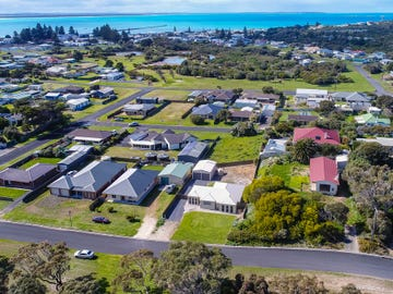 23 North West Terrace, Beachport, SA 5280